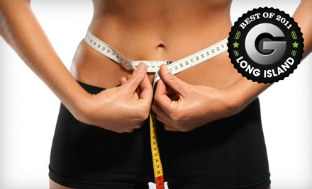 Heart, Diabetes and Weight Loss Centers of New York - Heart, Diabetes and Weight Loss Centers of New York in Lake Success