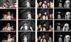 Howe 2 Party: $399 for Four-Hour Basic Photo-Booth Rental from Howe 2 Party ($895 Value)