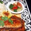 $10 for Lebanese Fare at Sahara Lebanese Cuisine in Sterling
