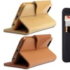 Merkury Innovations Wallet Case with Stand for iPhone 6