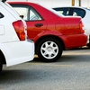 Up to 62% Off from Premier Parking