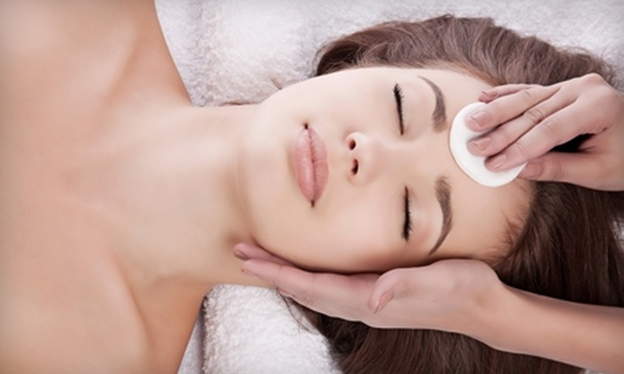 Youthology Aesthetic and Anti-Aging Medicine - North Raleigh: $29 for Chemical Peel at Youthology Aesthetic and Anti-Aging Medicine