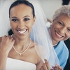 Up to 85% Off Wedding-Planning Packages