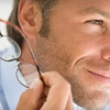 Up to 83% Off Eye Exam and Glasses in Covington