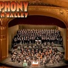 Up to 55% Off Symphony Subscription