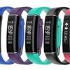 Wasserfeste Smartwatch ID130