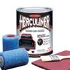 Herculiner Roll-On Bed Liner Kit