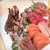 Half Off Sushi at Shogun Restaurant Japanese Steak House