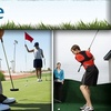 Fit at the Tee - Pacific Beach: $75 for a Golf Consultation and Swing Analysis at Fit at the Tee ($225 Value)