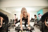 71% Off Lagree Fitness Classes at Sweat House OC