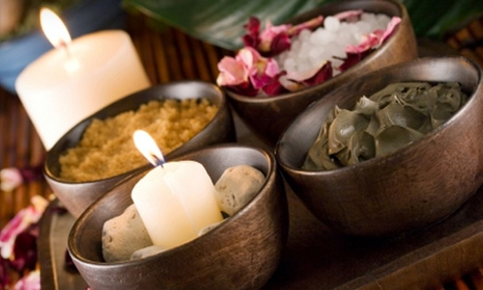 Angel Essence Candles and Natural Body Products - Macon: $10 for $20 Worth of Body Products, Aromatic Candles, and Jewelry at Angel Essence Candles and Natural Body Products