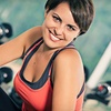 87% Off Women's Boot Camp in St. Charles