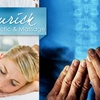 Burick Chiropractic - Belltown: $40 for a Comprehensive Chiropractic Examination and Therapeutic Massage at Burick Chiropractic & Massage ($185 Value)