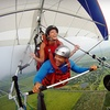 Half Off Tandem Hang-Gliding in Clewiston