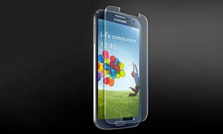 Vetro temperato per Samsung