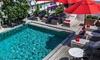Phuket: 2N 4* Tropical Escape