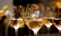 Weinprobe mit 7 Weinen und Vesper-Platte für bis zu 6 Personen im arcona Hotel am Havelufer - F&B (bis zu 36% sparen*)