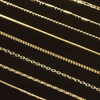 Solid 14K Gold Chain Mystery Deal