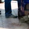 Up to 54% Off Smog Check for Sedan, SUV, or Van