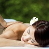 Up to 58% Off Custom Massages