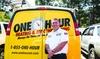 20% Off HVAC Service / Repair