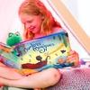 Livre personnalisé pour enfants