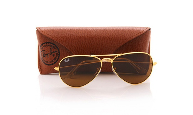 ray ban clubmaster classic rb3016  Adi Diamonds