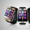 Smartwatch BaS-Tek Q18 bluetooth