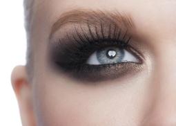 EyeLoveLashBar: $80 for $100 Worth of Services — Eyelovelashbar
