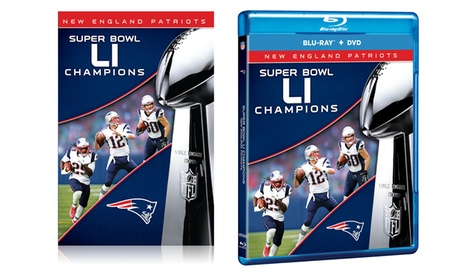 Super Bowl LI Blu-ray and DVD 26a7b60c-e268-11e6-b476-00259060b5da