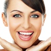 Up to 83% Off at Gainesville Dental