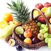 Obstkorb inklusive Lieferung