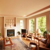 50% Off Furniture - Entryway / Foyer