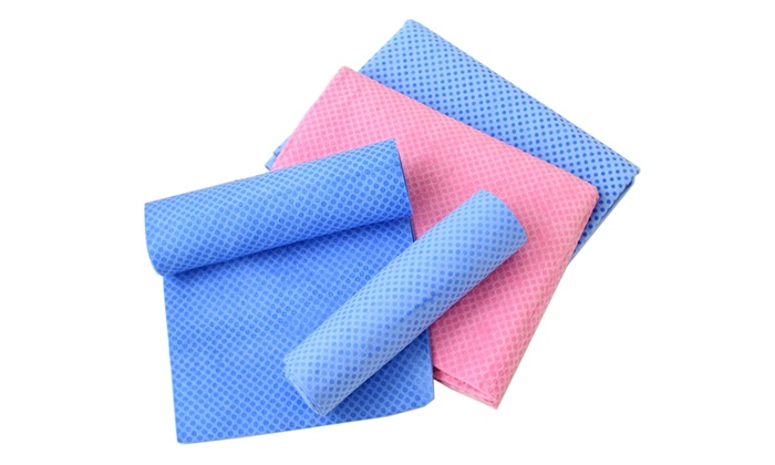 Ice Age Cold Therapy Rapid-Cooling Sport Towel
