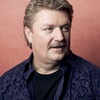 Joe Diffie – Up to 50% Off Country Concert