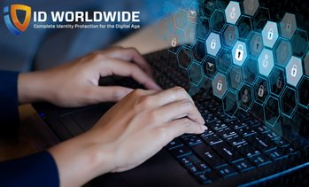 $0 for 60-Day Identity Protection Program from ID Worldwide