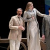 "Florentine Opera Company – Up to 38% Off ""Elmer Gantry"""