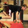 Up to 55% Off at Maine Warrior Gym
