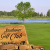 Up to 52% Off Golf Outings from Strathmore Golf Club