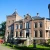 Utrechtse heuvelrug: 1 of 2 kasteelnachten met ontbijt