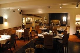 Brasserie A-Mano: 3-gangen keuzemenu voor 1, 2 of 4 personen bij Brasserie A-Mano in Rumst vanaf 19,99€