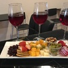 Up to 32% Off Casual Food at Elation Wine and Dessert Bar