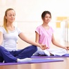 Zen avec 5 séances de Yoga