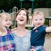 74% Off Family Photo Shoot
