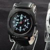 ChillWatch Smart The Gatsby Smartwatch for iOS and Android