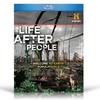 Life After People on Blu-ray