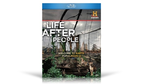 Life After People on Blu-ray fb33f208-ee22-11e6-ac2a-00259069d7cc