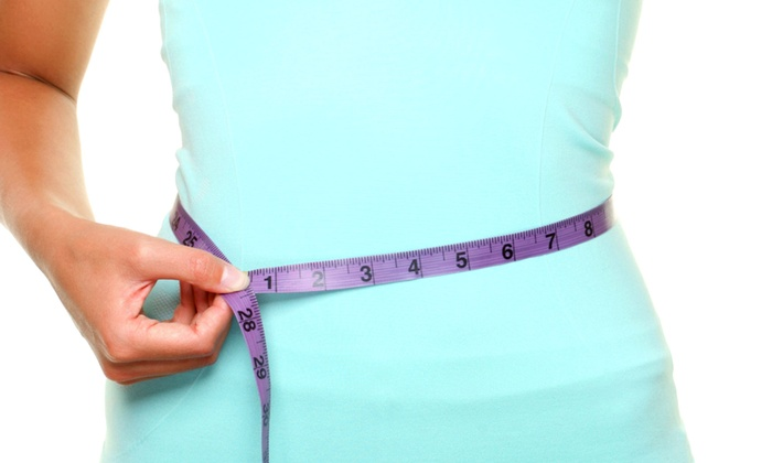 Envizion Medical - Land O' Lakes: $99 for a One-Month Supervised Weight-Loss Program at Envizion Medical in Lutz ($499 Value)