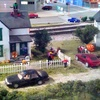 Up to 53% Off Halloween-Themed Model Train Event