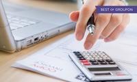 Kurs online Podstawy księgowości z zaświadczeniem MEN za 89 zł z P&M Management Group